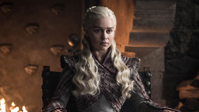Watch a 17 Minute Behind-the-Scenes Featurette for Game of Thrones Season 8 Premiere