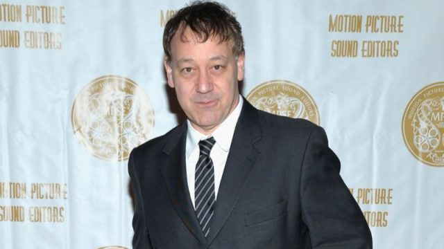 Sam Raimi to Produce Destination Wedding Horror Pic for Screen Gems