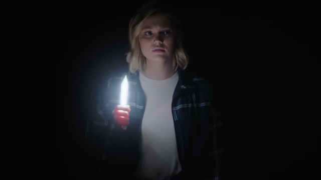 Cloak & Dagger Episode 2.04 Promo Teases A Different Breed of Monster