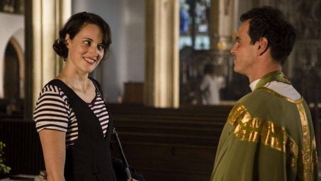 Fleabag Season 2 Trailer: Amazon's Comedy-Drama Returns on May