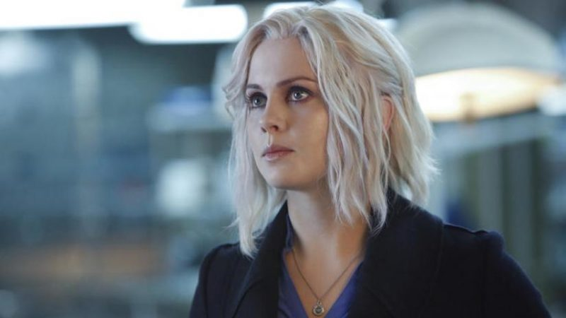 iZombie season 5 trailer
