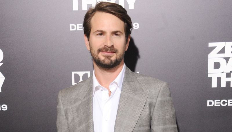 Mark Boal's Spy Thriller Intelligence Greenlit by Showtime