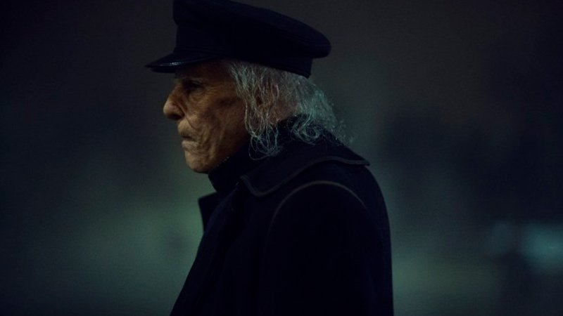 Watch Zachary Quinto Become Charlie Manx in NOS4A2 Featurette