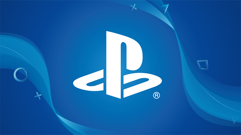 PlayStation 5: New Details Revealed for Sony's Next-Gen Console