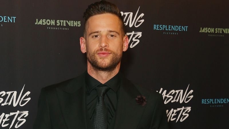 Paramount Players' Monster Problems Adds Dan Ewing