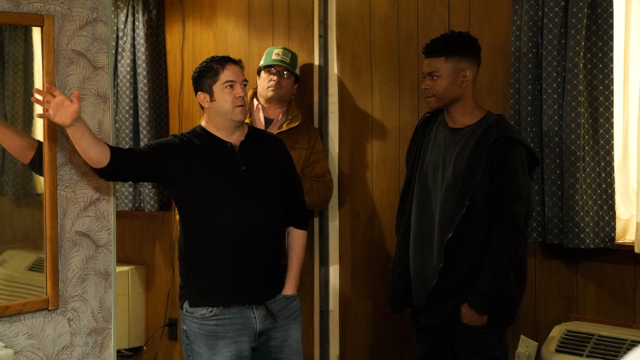 Cloak and Dagger Season 2 Episode 7 Recap