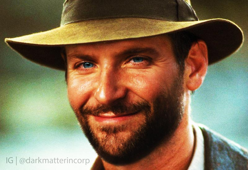 Poll Can Another Actor Be Indiana Jones After Harrison Ford Syko Share Your Knowledge Openly