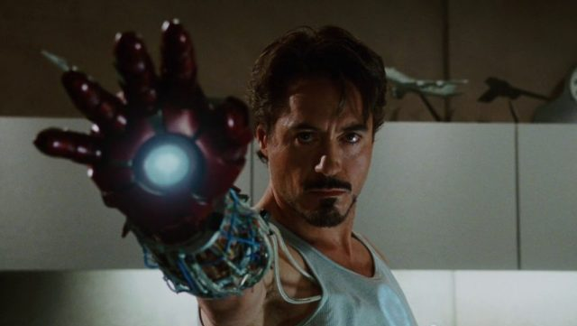 RDJ, Jon Favreau, James Earl Jones & More to be Honored as Disney Legends