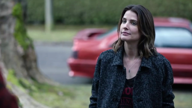Stumptown Trailer: First Look at Cobie Smulder's New Action-Drama
