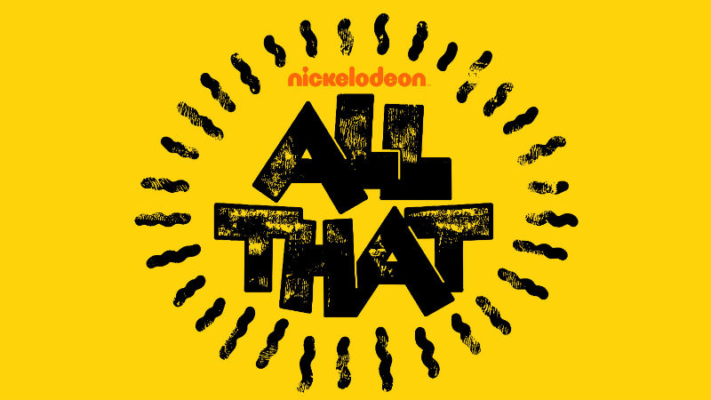 All That Reboot Will Premiere in June