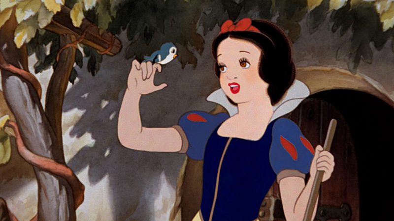 Marc Webb in Talks to Direct Disney's Snow White Remake