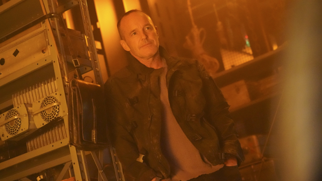 watch agents of shield episode 19 coke and popcorn