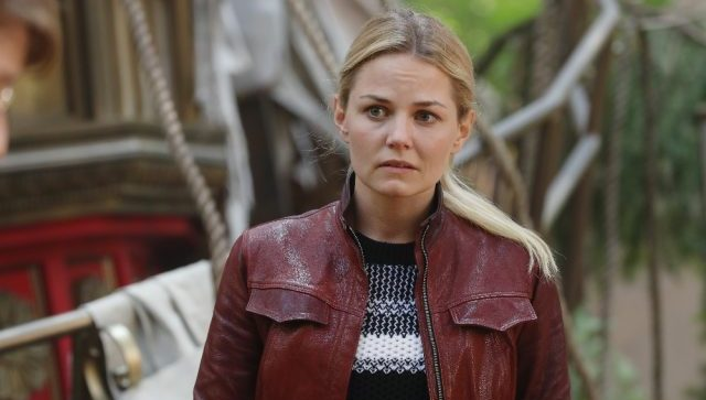 This Is Us Season 4 Adds Jennifer Morrison for a Major Role