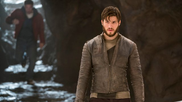 Krypton Season 2 Episode 3 Recap