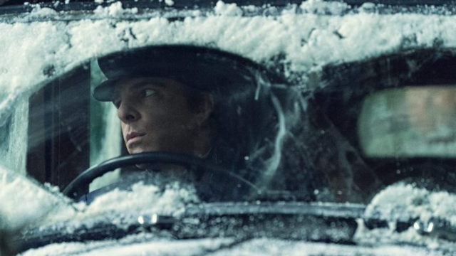 NOS4A2 Episode 1 Recap