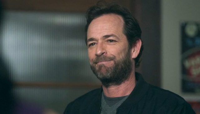 Riverdale Season 4: First Episode Set as a Tribute to Luke Perry