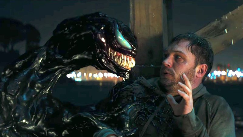 Image result for venom 2