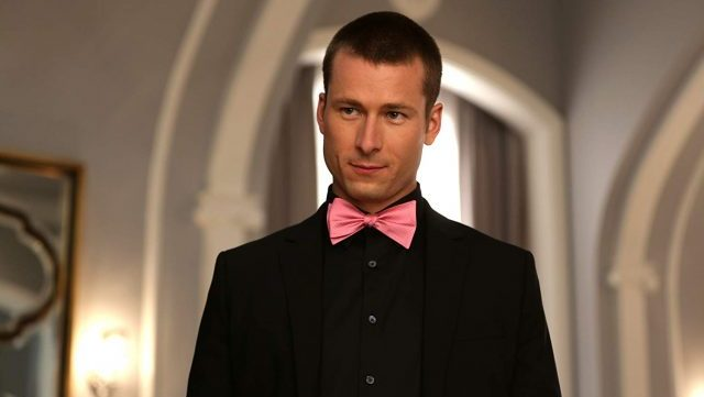 Glen Powell to Star in STX's I Want to F*** Your Brother Comedy