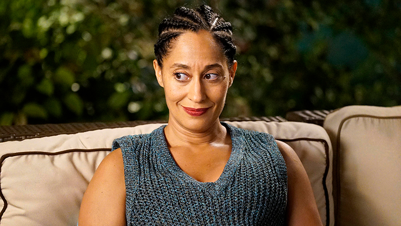 Tracee Ellis Ross to Voice Lead in Jodie for MTV's Daria Spinoff