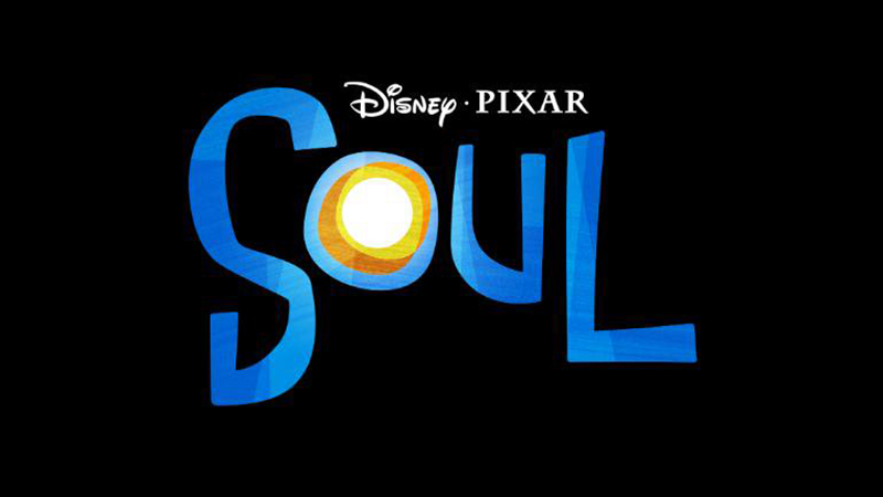 Soul: Pixar Announces New Animated Feature Arriving Next Summer