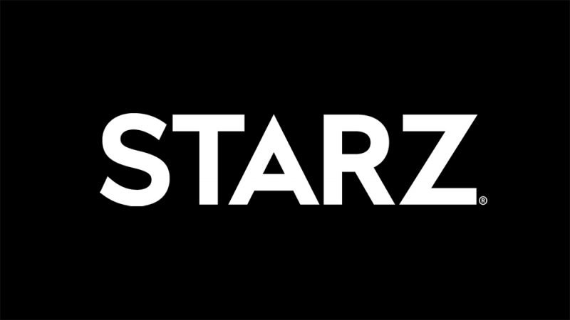 Starz App July 2019 Movies and TV Titles Announced