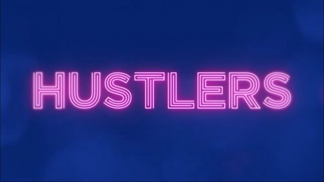 STX Teases the Release of Hustlers Trailer Starring Jennifer Lopez
