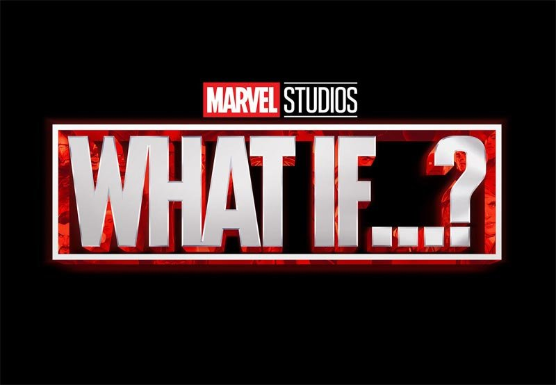 Comic-Con: Jeffrey Wright is The Watcher in Marvel's What If...?