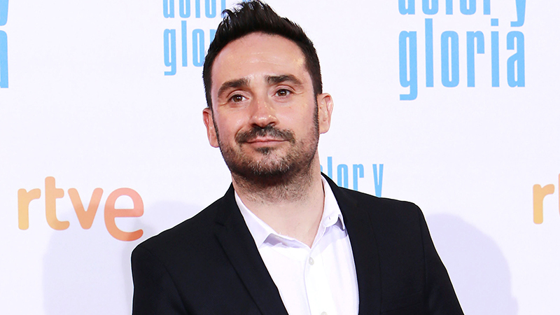 J.A. Bayona to Direct First Two Episodes of Amazon's Lord of the Rings Series