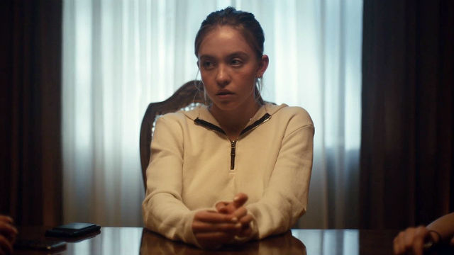 Euphoria Season 1 Episode 7 Recap