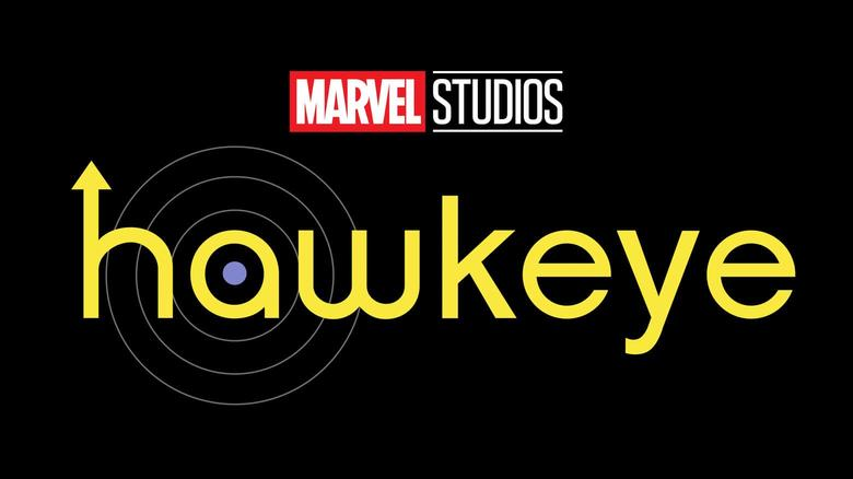 Comic-Con: Hawkeye Disney+ Series Will Include Kate Bishop!