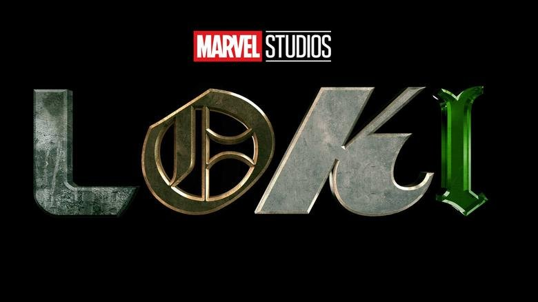 SDCC 2019: Disney+'s 'Loki' Will Bring Back The God Of Mischief