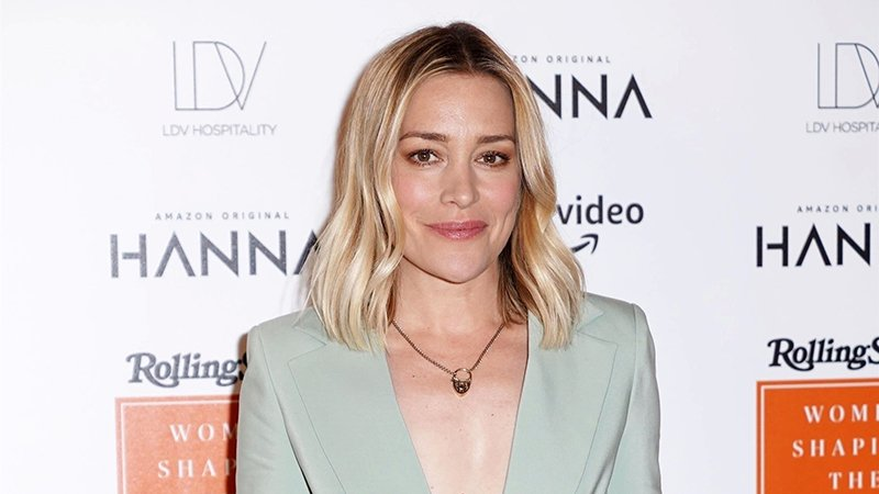 Penny Dreadful: City of Angels Adds Piper Perabo To Ensemble