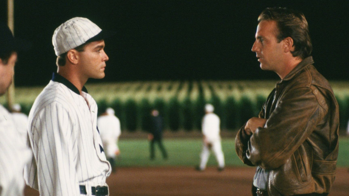Yankees, White Sox to play at field of dreams next season