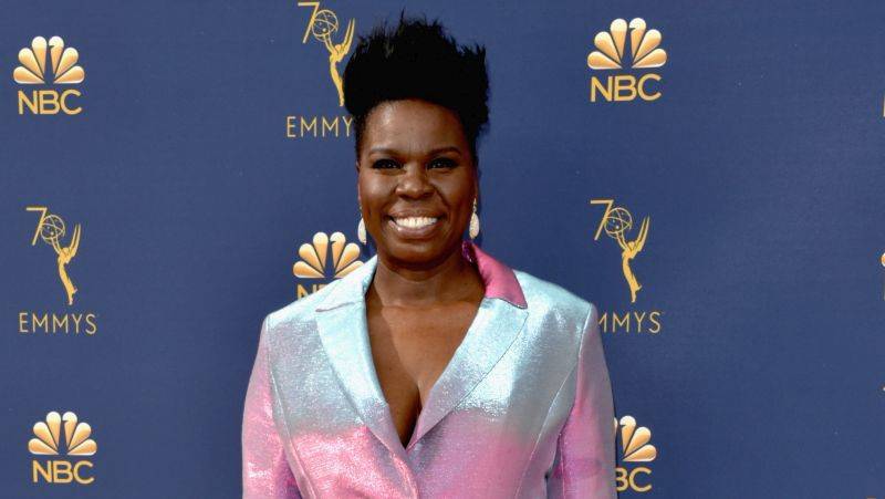 Coming to America Sequel Adds Leslie Jones, Kiki Layne, and More
