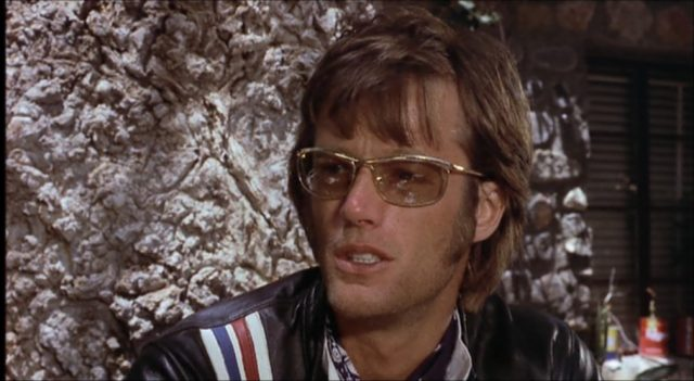 9 of Peter Fonda's Most Memorable Movie Quotes