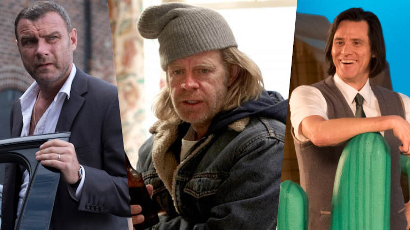 Showtime Announces Fall Premieres for Shameless, Kidding & Ray Donovan