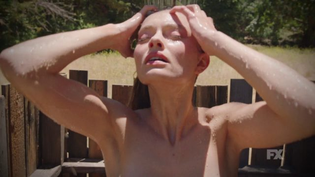 American Horror Story: 1984 Goes Psycho in New Teaser
