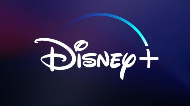 Marvel Television Developing New Shows for Disney Plus