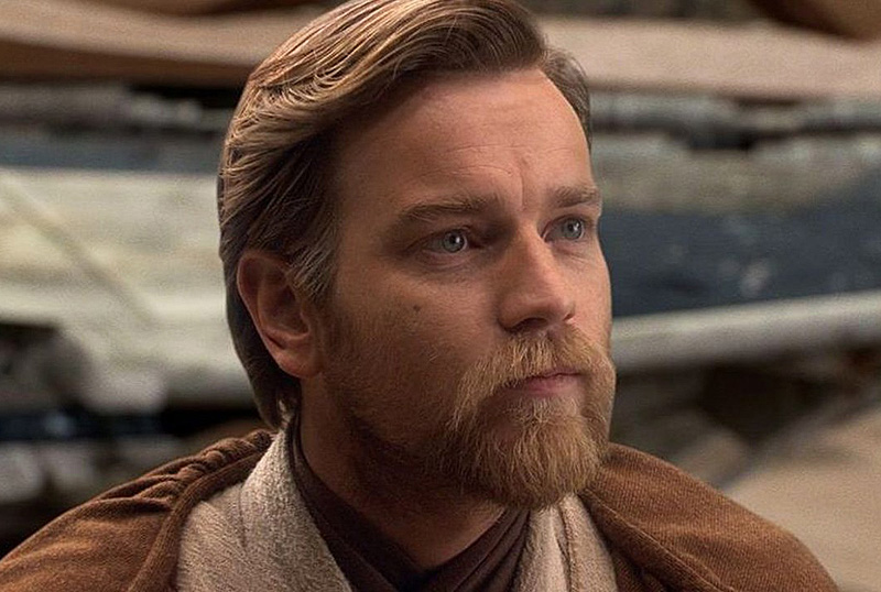Disney confirms Obi-Wan Kenobi series, reveals new details