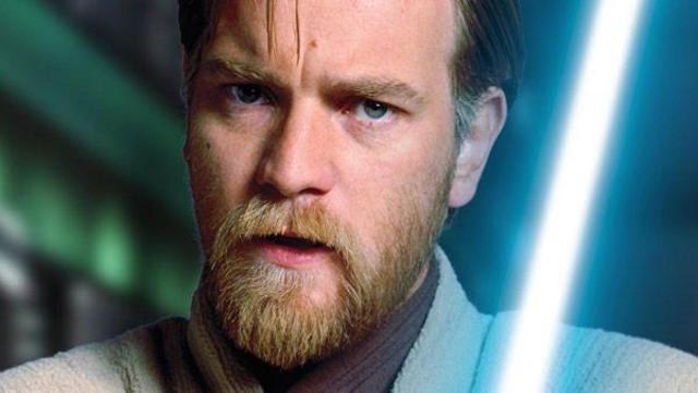 6 Things We Want from the Obi-Wan TV Series