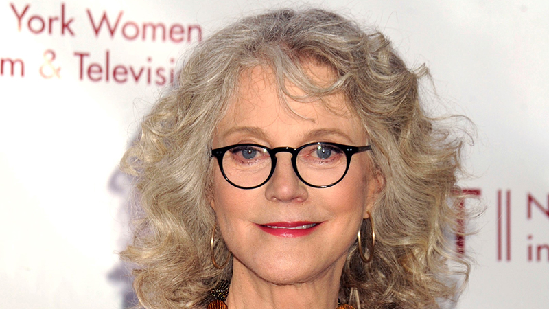 Blythe Danner Joins American Gods Season 3 in Guest Role