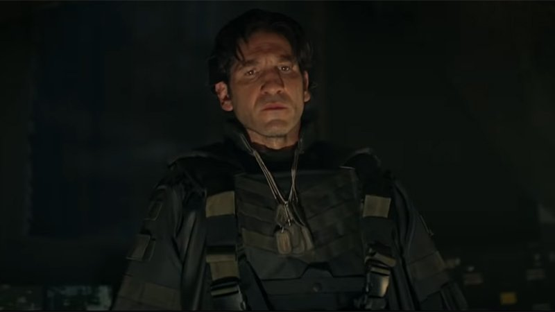 Ghost Recon Breakpoint Live-Action Trailer Teases Jon Bernthal Backstory