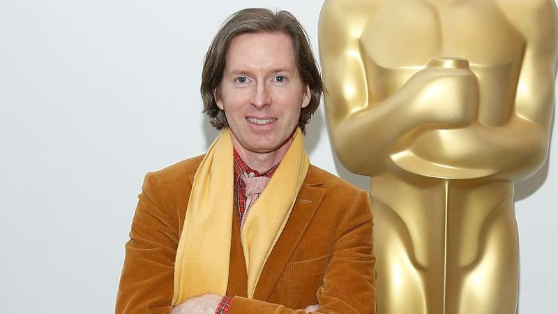 Fox Searchlight Nabs Wes Anderson's The French Dispatch