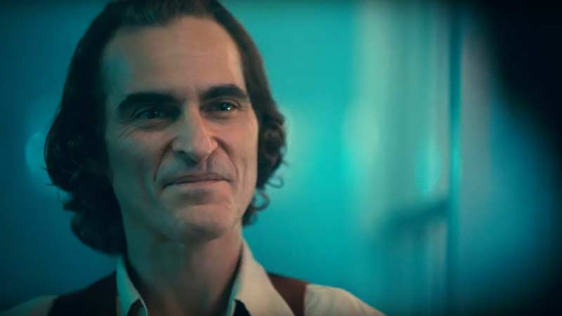 Joaquin Phoenix to Star in A24 Drama Written & Directed by Mike Mills