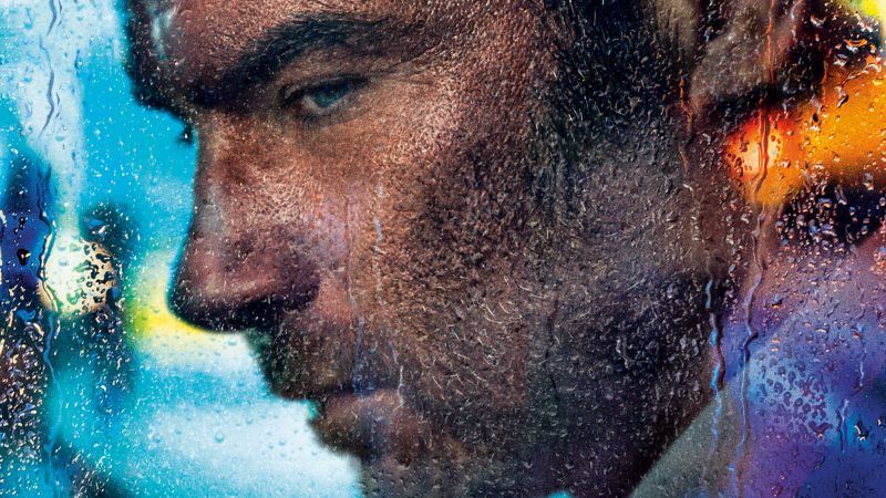 Showtime Debuts Ray Donovan Season 7 Trailer