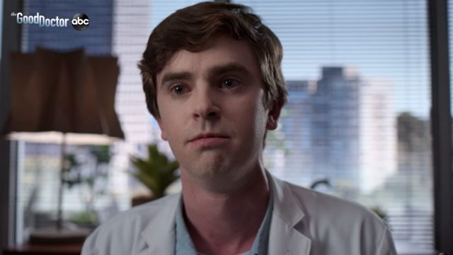 The Good Doctor Season 3 Trailer Teases Something Extraordinary