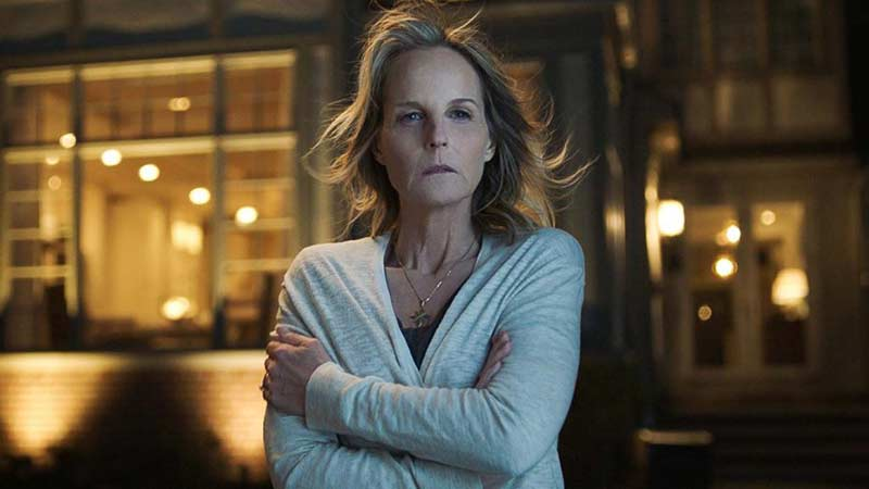 I See You Trailer: Helen Hunt Stars in Mind-Bending Psychological Thriller