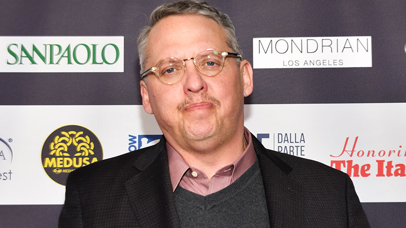 Adam McKay Developing Jeffrey Epstein Limited Series at HBO