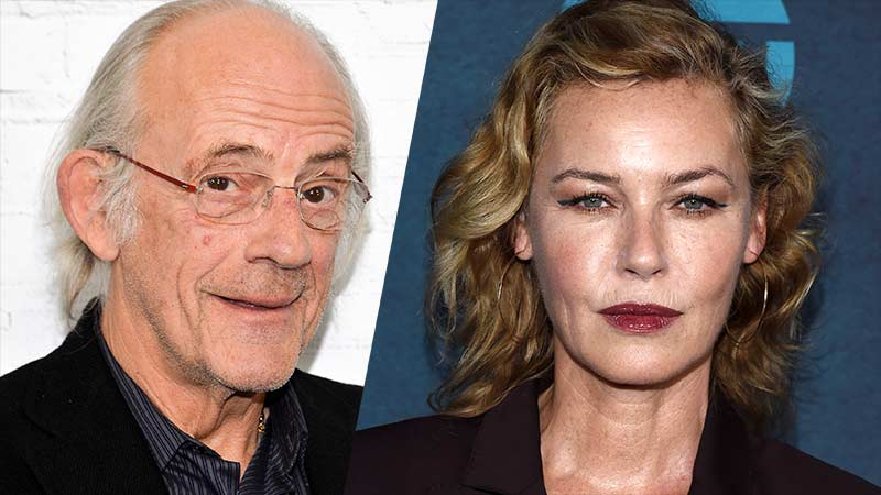Nobody: Christopher Lloyd & Connie Nielsen Join Action-Thriller