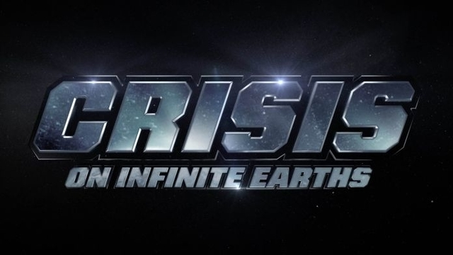 Crisis on Infinite Earths Teaser: First Look at Arrowverse Crossover Event
